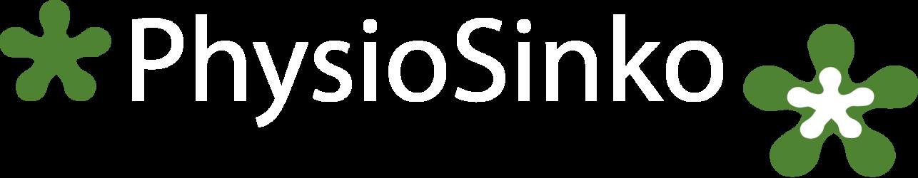 Physio Sinko